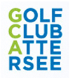 Golfclub am Attersee - Logo klein