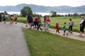 attersee_66