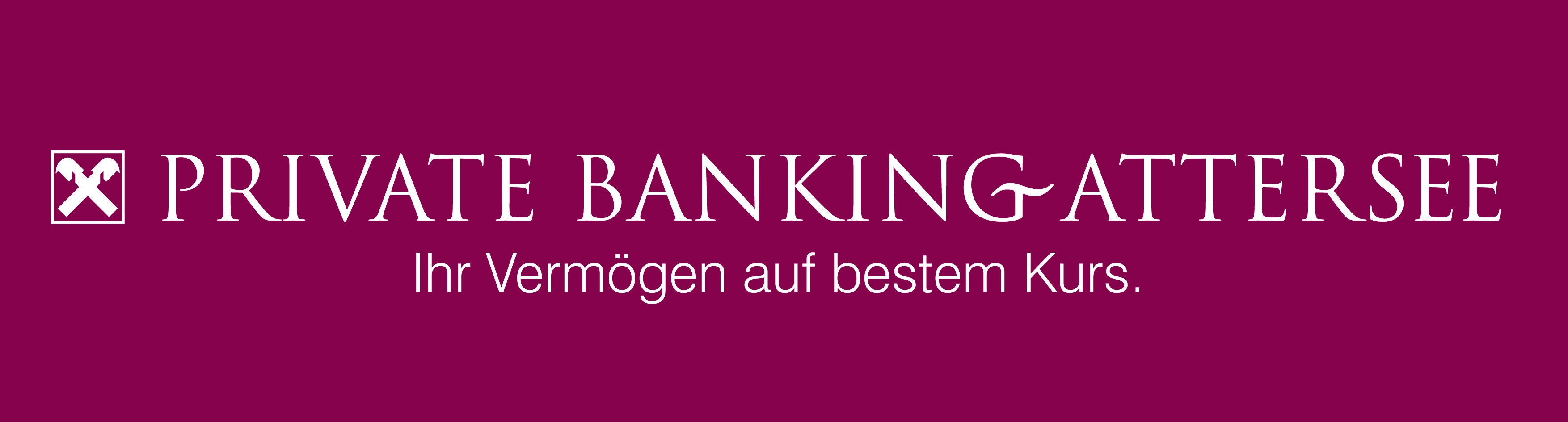 Private Banking Attersee